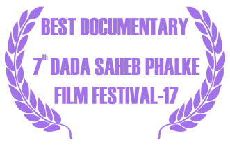 BEST DOCUMENTARY 2 violeta